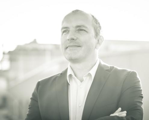 Jürgen Walleneit
