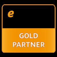 Heymann Hotel Consulting ist zertifizierter etracker Gold-Partner