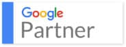 Google Hotelpartner