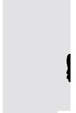 Logo Heymann Hotel Consulting