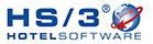 HS/3 Hotelsoftware