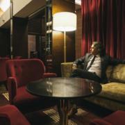 Heymann Hotel Consulting Köln