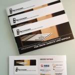 Heymann-Hotel-Consulting-und-Partner-Broschüre