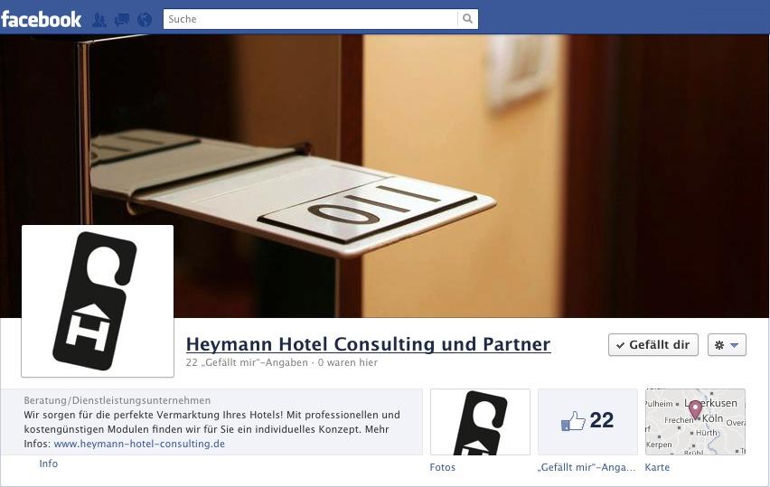 hhc-facebook-profil
