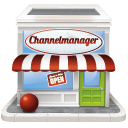 icon_channelmanager-hotel