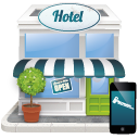 icon_mobile_bookingsite